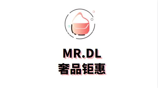 中文字幕 魔镜号