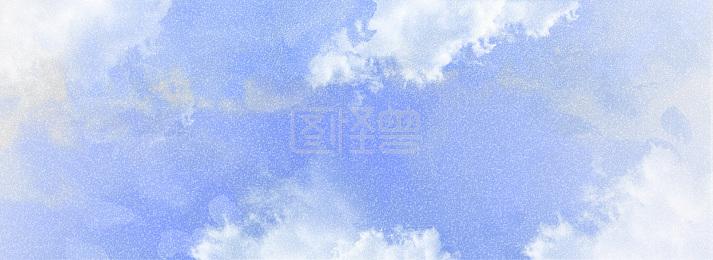 蓝色天空素材背景图片-蓝色天空线条背景v素材vs2013绘制彩色背景图片