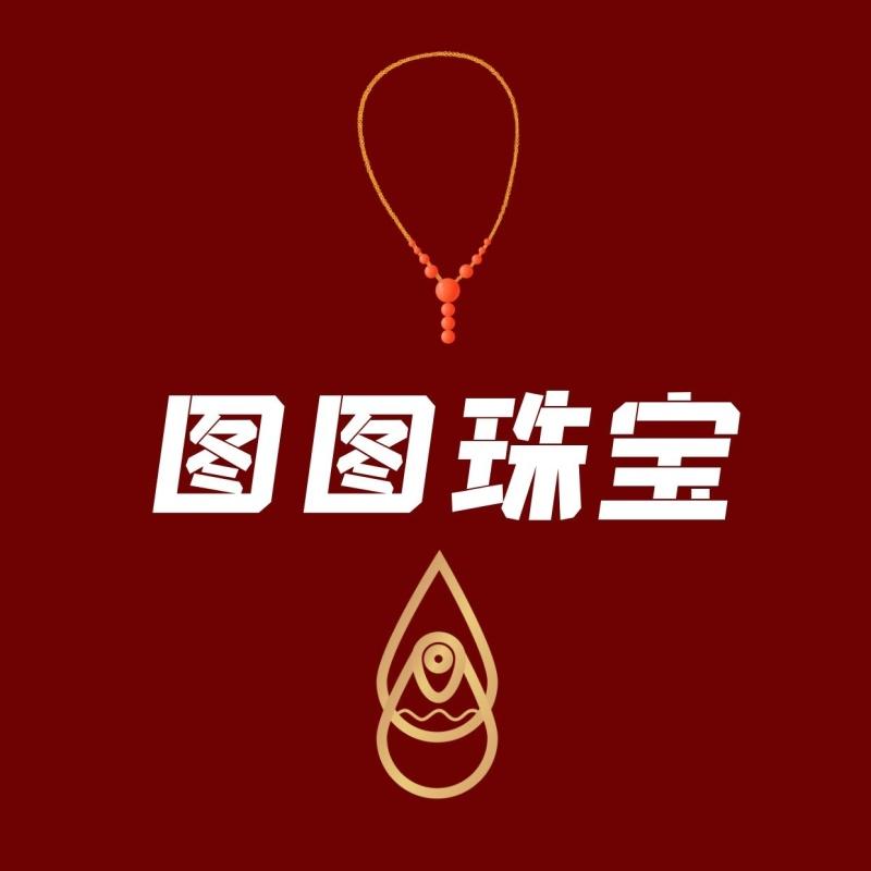 太平洋在线:徐佳铭个人资料_徐佳铭这个名字怎么样能打多少分