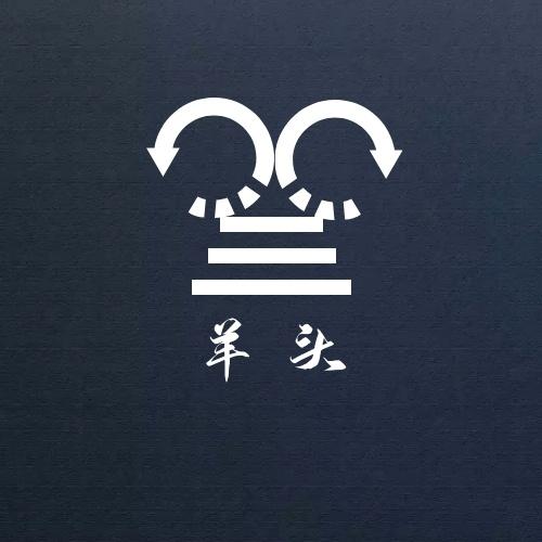 在哪可以logo设计?设计方法有哪些