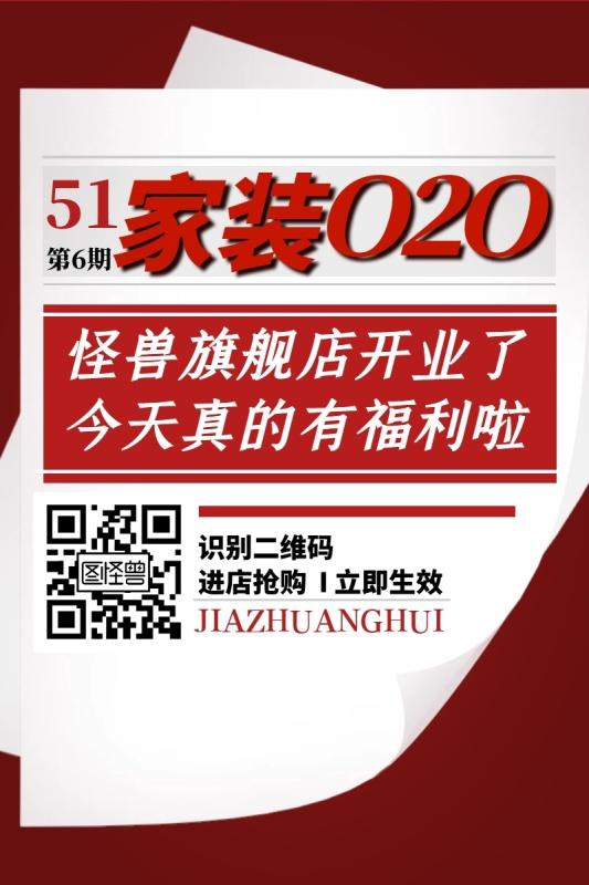 3d中文孕妇女警的末日