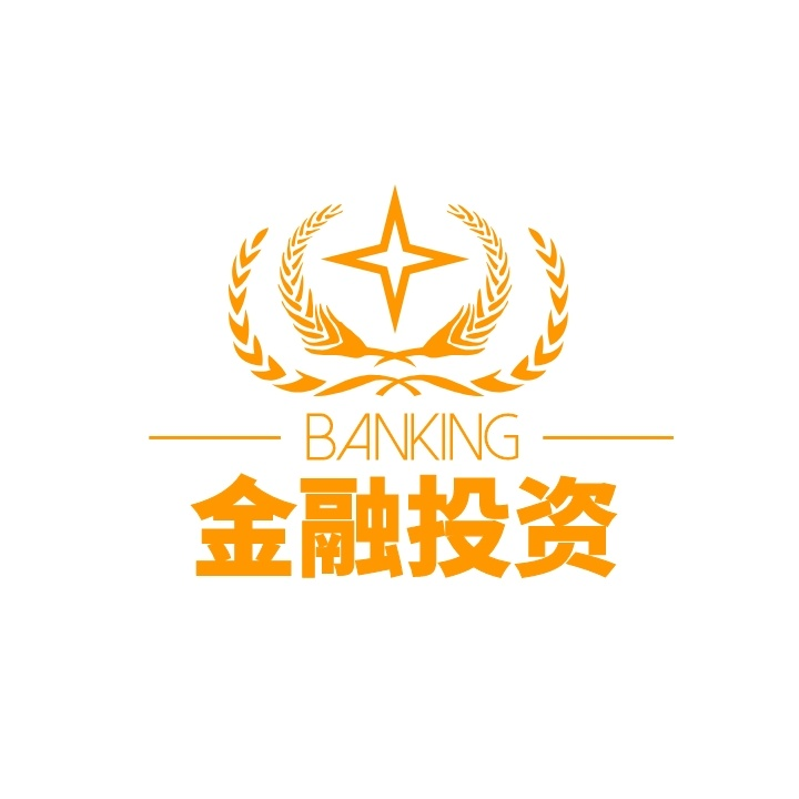 金融logo设计石家庄装修设计师招聘信息图片
