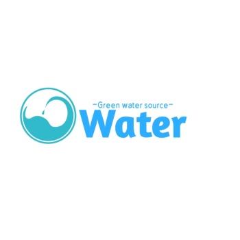 水源logo德国建筑设计历史图片