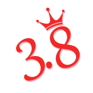 38妇女节