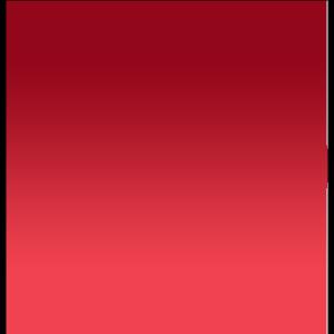 图怪兽原创素材龙抬头头像框1