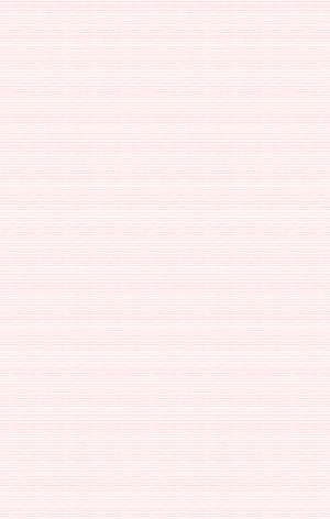 图怪兽原创元素粉色纹理背景1