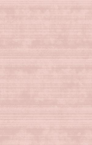 图怪兽原创元素浅粉色纹理背景1