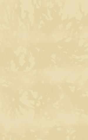 图怪兽原创元素黄色纹理背景5
