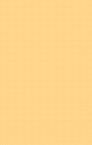 图怪兽原创元素黄色图案纹理背景1