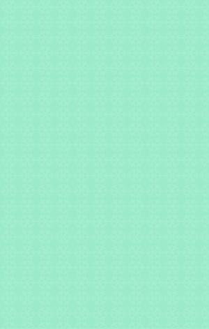 图怪兽原创元素蓝绿色图案纹理背景1