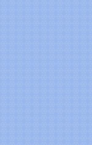 图怪兽原创元素蓝色图案纹理背景1