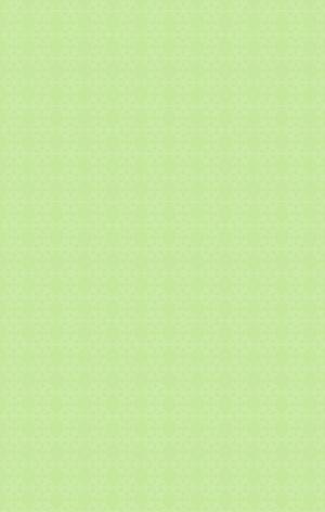 图怪兽原创元素绿色图案纹理背景1