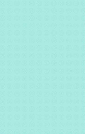 图怪兽原创元素蓝色形状纹理背景1