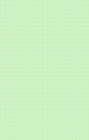 图怪兽原创元素绿色格子纹理背景1