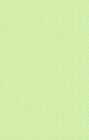 图怪兽原创元素绿色形状纹理背景1