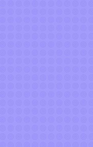 图怪兽原创元素紫色形状纹理背景1