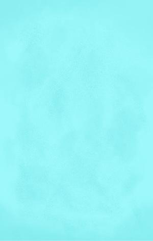 图怪兽原创元素淡蓝色颗粒感质感纹理背景1