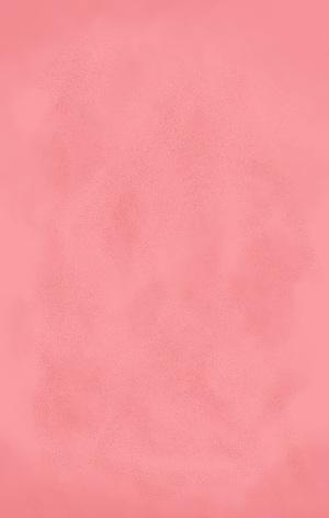 图怪兽原创元素红色颗粒感质感纹理背景1