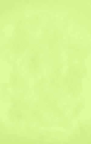 图怪兽原创元素绿色颗粒感质感纹理背景1
