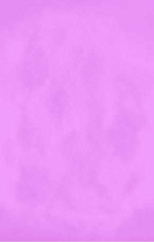 图怪兽原创元素紫色颗粒感质感纹理背景1