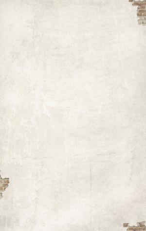 复古民国风破旧墙壁手机海报背景图