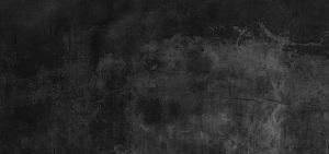 斑驳banner