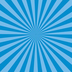 蓝白条纹渐变背景