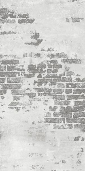 斑驳墙面质感H5背景