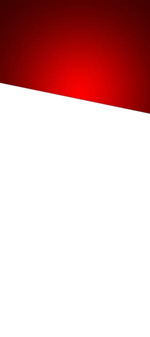 红色和白色背景图