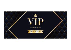 VIP会员卡矢量背景素材