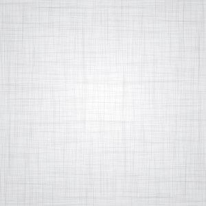 白色亚麻质地纹理白色背景
