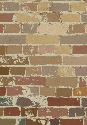 斑驳墙面背景模版