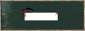 毕业季背景Banner