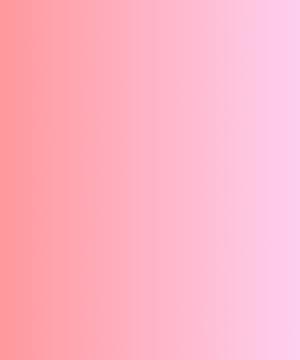 UI配色粉色渐变背景