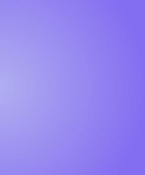 UI配色紫色渐变背景