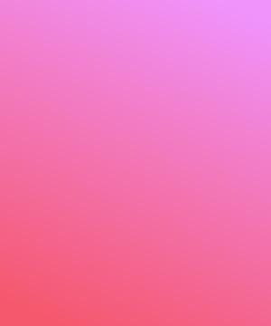 UI配色红色渐变背景