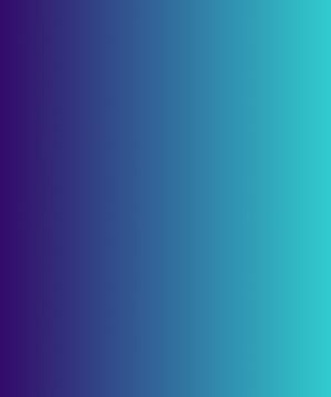 UI配色蓝色渐变背景