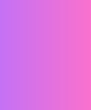 UI配色紫红渐变背景