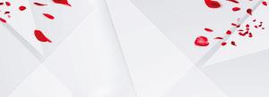 白色菱形背景免费下载白色背