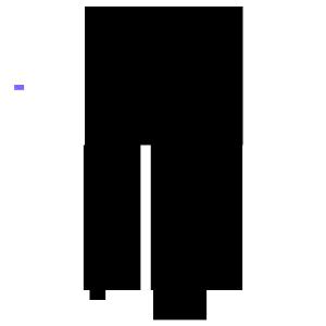 古典书法转印字体PSD素材图片素材 古典书法字体PSD分层模板