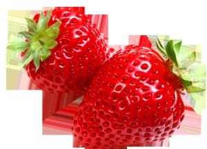 水果图标水果卡通新鲜草莓