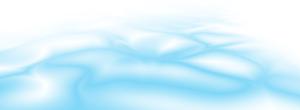 水 水波纹 水影 蓝色 半透明