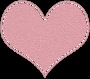 结婚纪念日唯美图片_心形-免费心形设计素材-心形图片模板-图怪兽