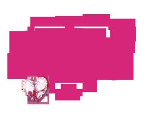 520我爱你字体