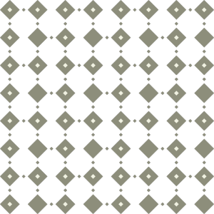 平铺几何图案底纹背景