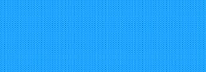 蓝色竖条背景图案