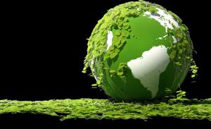地球 保护地球