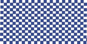 方格背景图