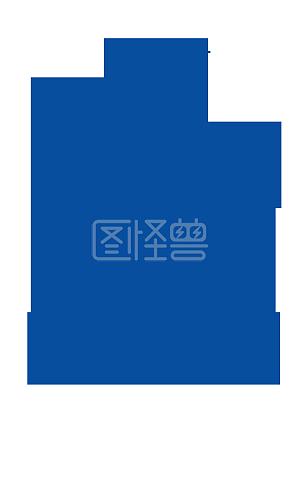 唯有青春与梦想不可辜负文案