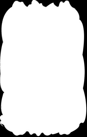 白色背景边框